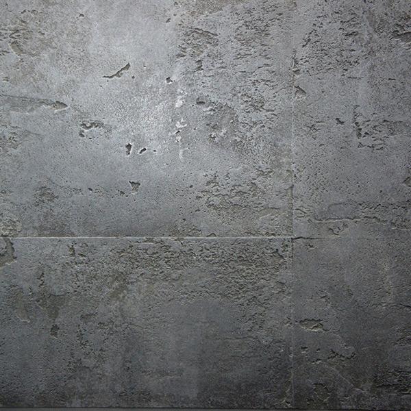 Цвета бетонов бетон 150 пропорции